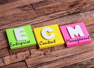 L'ECM, une méthodologie et un outil
