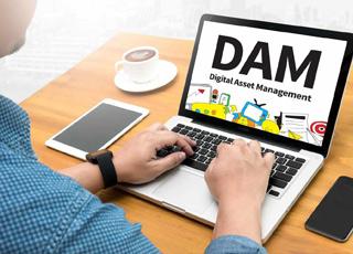 Le DAM au cœur de votre stratégie marketing